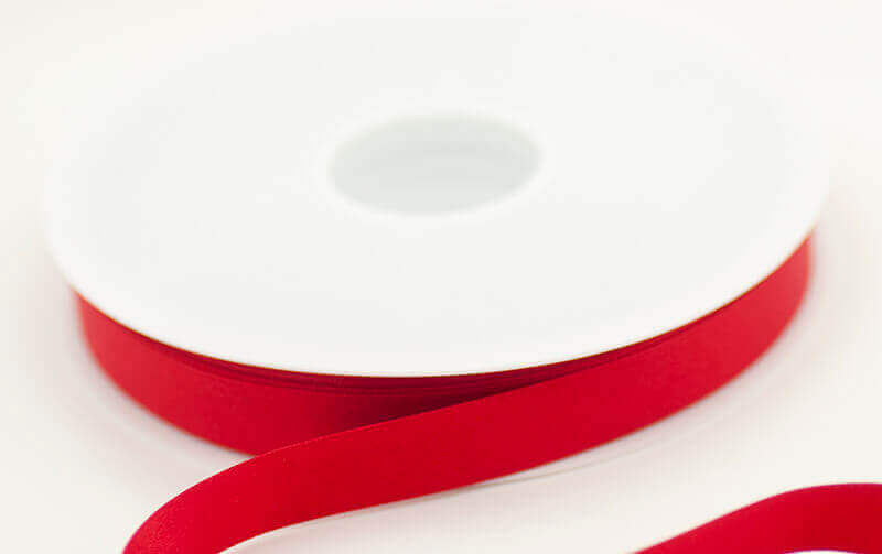 Other Baking Accessories Kitchen, Dining & Bar Berisfords Emerald Satin Ribbon 15mm X 20 Metres